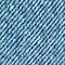 Pen Blue