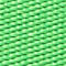 Fabricswatch No Angle Image of Weekday Julia Webbing Belt in Green