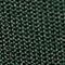 Fabricswatch No Angle Image of Weekday Samira Dress in Green