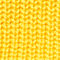 Fabricswatch No Angle Image of Weekday Stan Beanie in Yellow