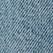 Fabricswatch No Angle Image of Weekday Cone Slim Tapered Jeans in Blue