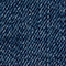 Fabric swatch No Angle Image of Weekday Sunday Slim Jeans in Blue