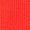 Fabricswatch No Angle Image of Weekday Sunny Structured Swim Bottom in Red