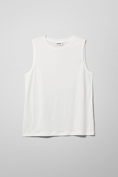 Weekday - Original Tanktop - 1