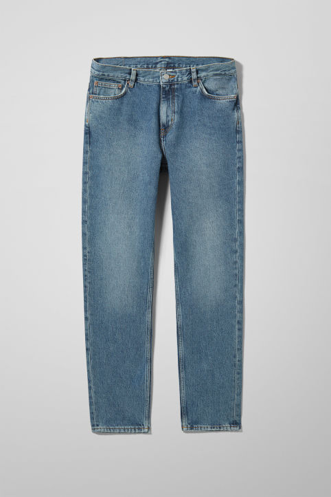Weekday - Sunday Chelsea  Jeans - 1
