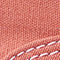 Fabric Swatch image of Weekday anaheim  in orange