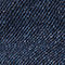 Fabric Swatch image of Weekday null in blue