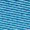 Fabric Swatch image of Weekday tony belt in blue