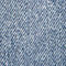 Fabric Swatch image of Weekday trucker jacket  in blue