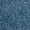 Seven Blue