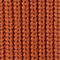 Fabric Swatch image of Weekday  in orange