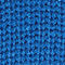 Fabric Swatch image of Weekday stan beanie in blue