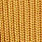 Fabric Swatch image of Weekday  in yellow