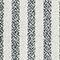 Fabric Swatch image of Weekday kim short sleeve shirt in white