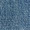 Fabric swatch No Angle Image of Weekday East Marfa Blue Shorts in Blue