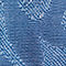 Fabric Swatch image of Weekday kent jacquard shirt in blue
