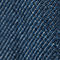 Fabric swatch No Angle Image of Weekday Cory Denim Trousers Soaked in Blue
