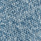 Fabric swatch No Angle Image of Weekday Arc Denim Shirt Dream Blue in Blue