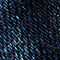 Fabric swatch No Angle Image of Weekday Body Extra High Skinny Jeans in Blue