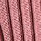 Fabric Swatch image of Weekday  in pink