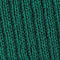 Fabric Swatch image of Weekday  in green