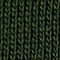 Fabric swatch No Angle Image of Weekday Otis Zip Sweatshirt in Green