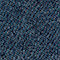 Fabric Swatch image of Weekday friday slim jeans in blue