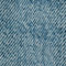 Fabric swatch No Angle Image of Weekday Friday Slim Jeans in Blue