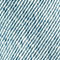 Fabric swatch No Angle Image of Weekday Meg High Mom Jeans in Blue