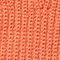 Fabric swatch No Angle Image of Weekday Camino Gloves in Orange