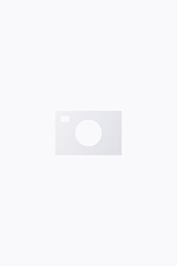 6a47d1036370a8 Trousers - Categories - Women - Weekday