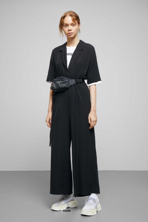 c3da56aad6 Dresses   jumpsuits - Categories - Women - Weekday
