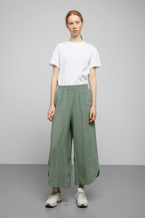 Weekday Springer Trousers