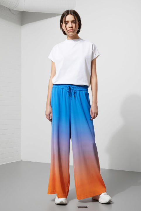 Weekday Jonna Trousers