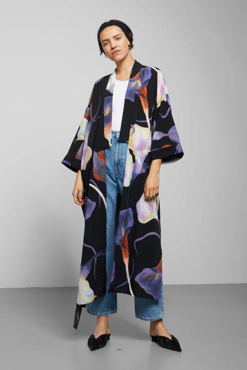 Jackets   coats - Categories - Women - Weekday efaaae92fceb1