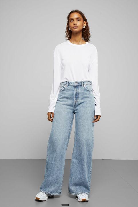 Categories Weekday Jeans Categories Women Jeans vEx0z