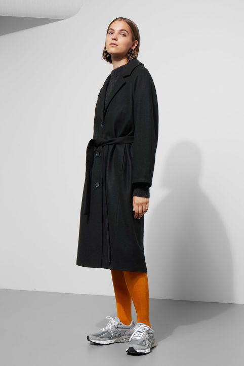 Weekday Vivi Coat
