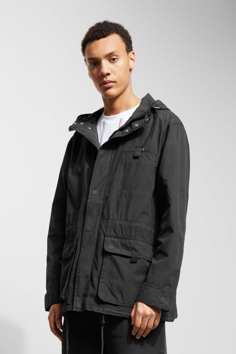 Weekday Mainland Jacket