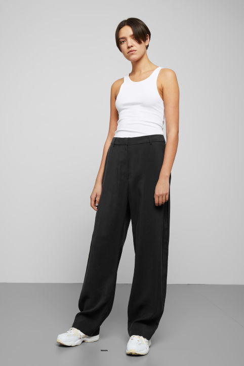 Weekday Hazel Trousers