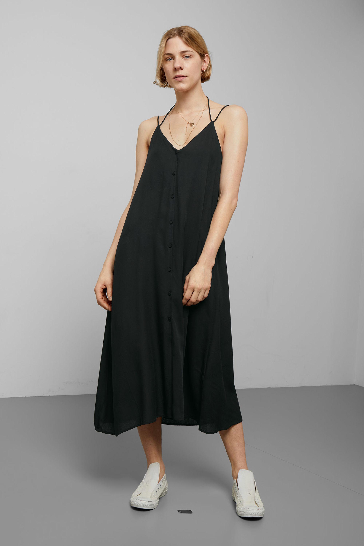 680270f488 Ladies Black Jumpsuits Size 18