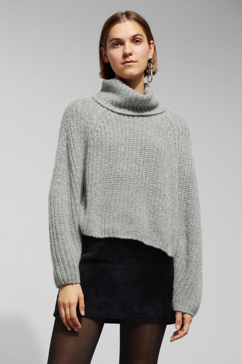 Weekday Deli Sweater