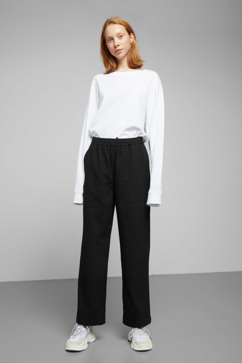 Weekday Sweep Trousers
