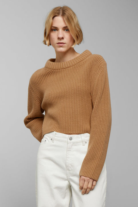 f774320c5f Knitwear - Categories - Women - Weekday