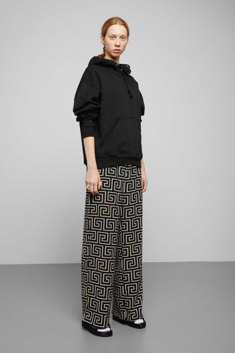 Weekday Echi Trousers