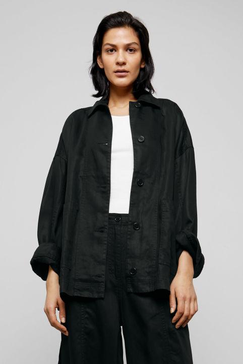 Jackets   coats - Categories - Women - Weekday 1c550d995