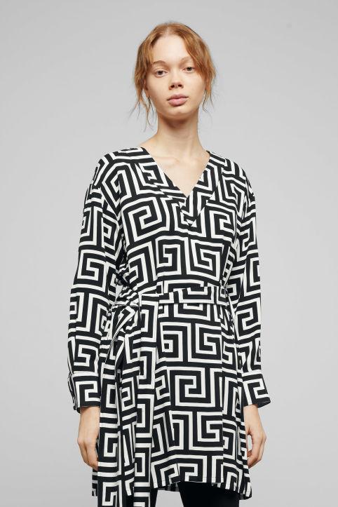 f13bb882b0e Dresses   jumpsuits - Women - Sale - Weekday