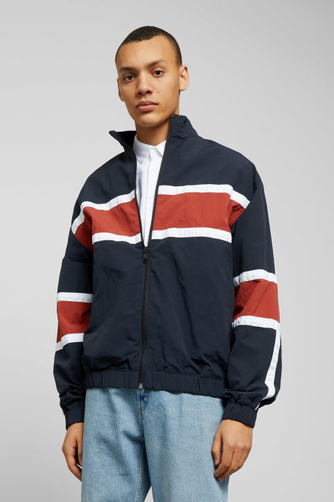 Weekday Benny Wind Jacket