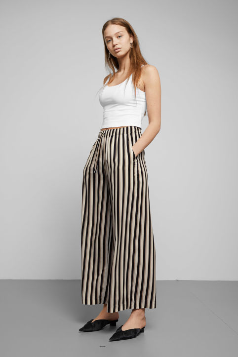 Weekday Serena Trousers