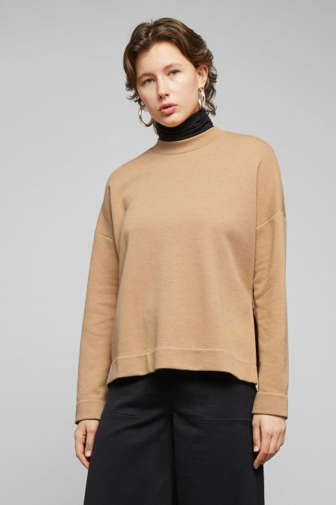 Weekday Ally Sweatshirt