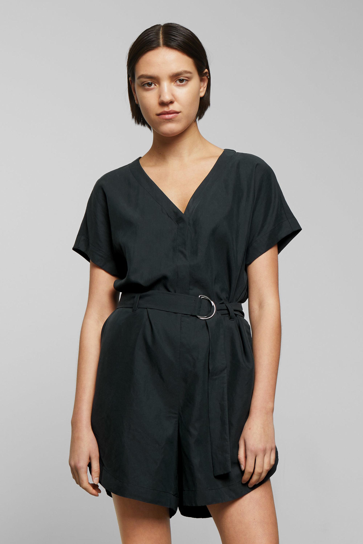 e8e233ef6e8e Dresses   jumpsuits - Categories - Women - Weekday